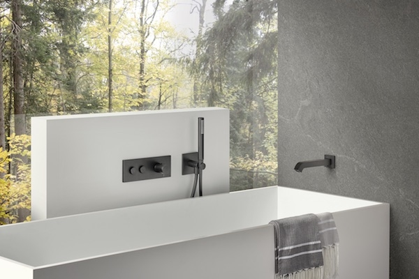 THERMO UP: Nuove finiture glamour!