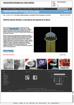 Industrieceramiche.com