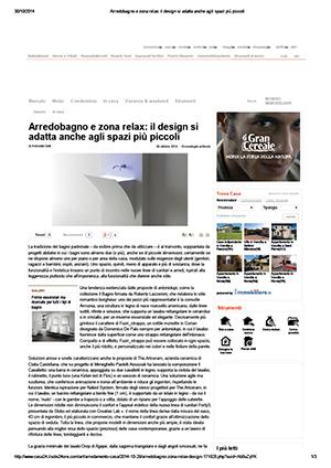 Casa24.ilsole24ore.com