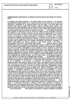Casaeterritorio.ilsole24ore.com