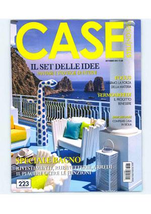 Case Design